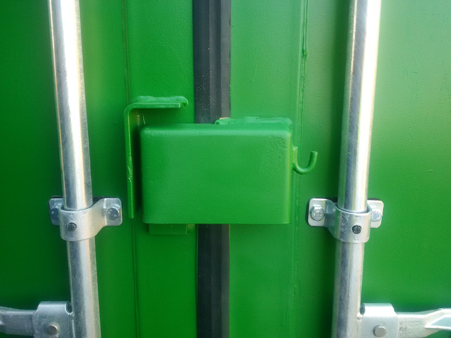 EcoContainers - Lock Box.jpg