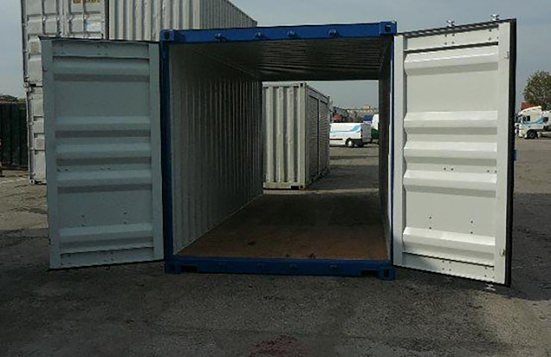 EcoContainers - Kontener Double Door.jpg